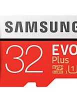 Samsung 32GB כרטיס מיקרו SD כרטיס כרטיס זיכרון uhs-i u3 class10 evo בתוספת 95mb / s