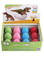 Toys Model & Building Toy Animals Plastic
