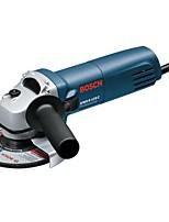 Bosch broyeur d'angle 5 pouces 850w polisher gws 8-125 c