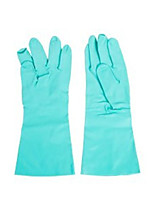Honeywell nitri gard plus nitrile gants vert 8 / vice