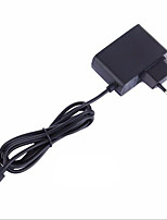 Power Supply Wall Travel Charger Adapter Cable Cord for Switch Console