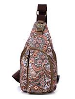 10 L Shoulder Bag Climbing Camping & Hiking Traveling Waterproof Breathable Shockproof