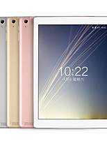 Voyo Q101 9.7 Inch Andriod Wifi GPS Tablet - Silver(Android 5.1 1024x768  IPS Screen MTK Quad Core 1GB RAM 16GB ROM)