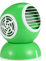 Вентилятор аромата мини-usb вентилятор креативные духи вентиляторы для кондиционирования воздуха могут охлаждать