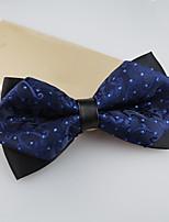 Men's Business Casual Wedding Tie