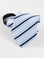 Ленивый мужчина плед деловые мужчины галстук