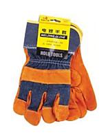 Hongyuan / gants de soudage