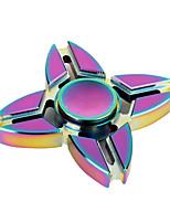 Jouets magnétiques 1 pièce mm soulagement du stress diy kit aimant jouets filant haut jouets exécutifs puzzle cube pour cadeau