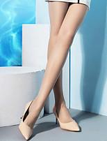 Thin Pantyhose,Nylon