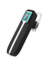 Högtroligt brusreduceringsarbete 4.1 bluetooth headset öronhängande sport öronproppar