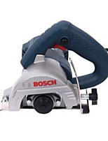 Bosch Marble Machine 1250 W Cutting Machine TDM 1250   High Efficiency Motor Optimization Design