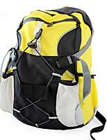 20 L Backpack Camping & Hiking Traveling Waterproof Wearable Shockproof Multifunctional