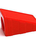 Кии и аксессуары Снукер Английский Бильярд Компактный размер многофункциональный инструмент Пластик