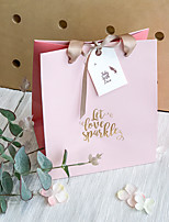 1 Piece/Set Favor Holder-Creative Card Paper Favor Bags Personalized