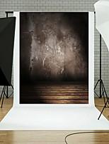 Виниловый фото фон детская студия художественная фотография фон младенец 5x7ft