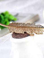 Alliage Casque-Mariage Occasion spéciale Pique cheveux