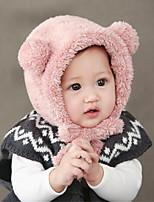 Kids Fabric Hair Clip Flowers Cute Party Casual Spring Summer Headband Headpiece Head Hair Accessories Flower Girls Hats