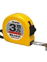 Hilock 3,5м лента 16-35 3,5 метра