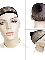 Шапочки для париков Wig Accessories Plastic Инструменты парики