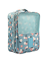 Travel Luggage Organizer / Packing Organizer Travel Storage Compression