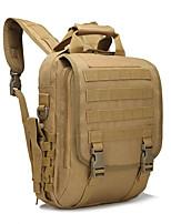 35 LReisetasche Skischuhtasche Tourenrucksäcke/Rucksack Laptop-Rucksäcke Wandern Tagesrucksäcke Portemonaies Handy-Tasche Radfahren