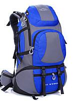 40 L Rucksack Wasserdicht tragbar Stoßfest