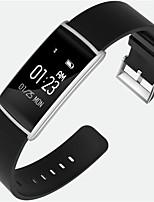 N108 ip67 impermeável pressão arterial sangue oxigênio exercício de monitoramento passo dinâmico ritmo cardíaco bracelete inteligente para
