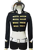 Outfits Sweet Lolita Lolita Cosplay Lolita Dress Fashion Short Sleeve Lolita Top Shorts For