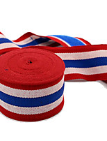 Bandages & Dressings for Boxing Unisex Stretchy Sports Spandex 1pc