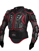 Cycling Jacket Bike Jacket Breathable Wearable Protective LYCRA® PVC SportsExercise & Fitness Cycling/Bike Cross-Country