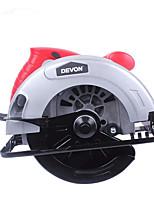 Large 7 - Inch Circular Saws 1300W Portable Woodworking Saw 3217