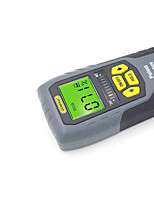 MM8 Non-Contact Moisture Meter