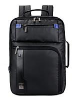 Dtbg d8180w 15.6-дюймовый компьютерный рюкзак водонепроницаемый противоугонный дышащий деловой стиль