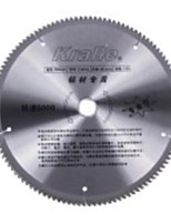 Eagle Claw 10 Inch Alloy Circular Saw Blade Of 250 X 120T Aluminum Special - / 1