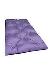 自由之舟骆驼 Moistureproof/Moisture Permeability Sleeping Pad Hiking Camping