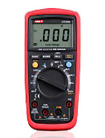 UNI-T UT139A Digital Multimeter Universal Table / 1