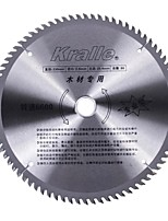 Talon 9 Inch Alloy Saw Blade Is 230 X 80T -/1 Woodworking Saw Blade For Wood