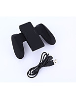 Game Kit for N-Switch Controller Handel Grip Charge Stand