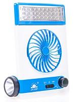 Новый многофункциональный привело настольная лампа мини вентилятор USB солнечный аккумулятор вентилятор на открытом воздухе кемпинг лампа