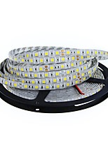 LED Light Strips 5050 5M 300LEDS 40W  Red/Yellow /Blue /Green(DC12V)