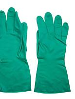 Gant shida 7 gants de travail anti-chimiques gants de travail de protection industrielle / 1 paire