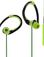 Bluetooth 4.0 hörlurar magnetisk metall bluetooth headset stereo buller annullering trådlösa hörlurar för mobiltelefonen