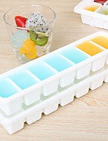 Other For Ice Plastic DIY