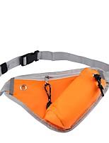 1 L Waist Bag/Waistpack Multifunctional