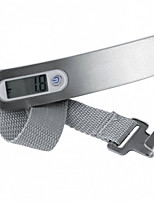 Travel Travel Luggage Scale Luggage Accessory Portable