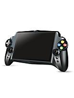 Pré-venda original jxd singularidade s192k gamepad 7 '' android tablet game console 4gb / 64gb rk3288 quad core 1.80ghz com câmera