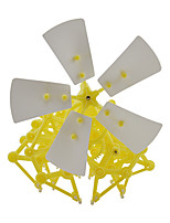 Spielzeuge Für Jungs Entdeckung Spielzeug Sets zum Selbermachen Bildungsspielsachen Wissenschaft & Entdeckerspielsachen Kreisförmig