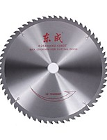 East Into A 10 Inch Alloy Saw Blade Professional Type Is 254 X 60T Wood With Alternate -/1 Cutting Accuracy