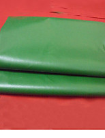 Tables & Accessories Snooker Pool Cuttable