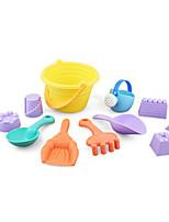 Wasserspielzeug Spaß draußen & Sport Spielzeuge ABS Plastik